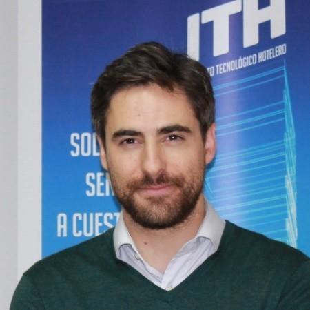 Juan Carvajal