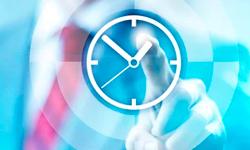 Todas las claves sobre la regulación del registro horario de los trabajadores