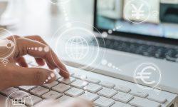 Plataformas Digitales Asiáticas. Oportunidades y retos para las empresas valencianas_