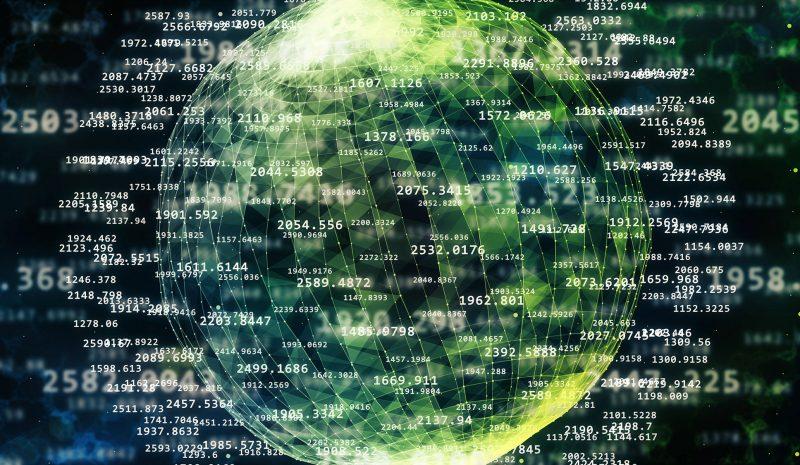 Big Data para PYMES: Aprende cómo puede beneficiarte