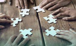 Convirtiendo a los clientes en aliados con crowdfunding