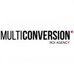 logo Multiconversion