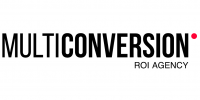 logo Multiconversion