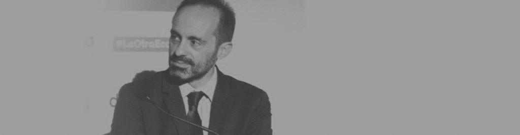 Cómo se lidera la transformación digital desde la presidencia, con Armando Nieto