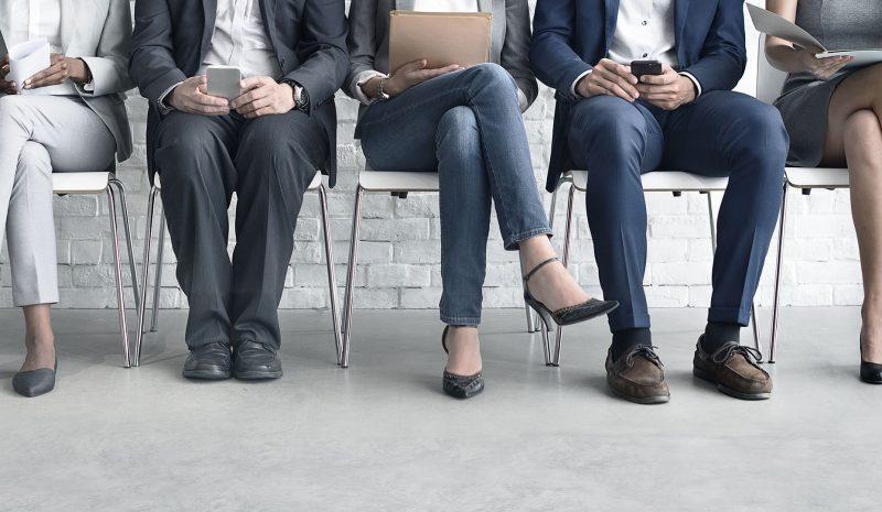 ¿Conoces los 10 procesos clave para la gestión del talento humano?