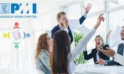Haz que ocurra: Project Management para la transformación de la empresa