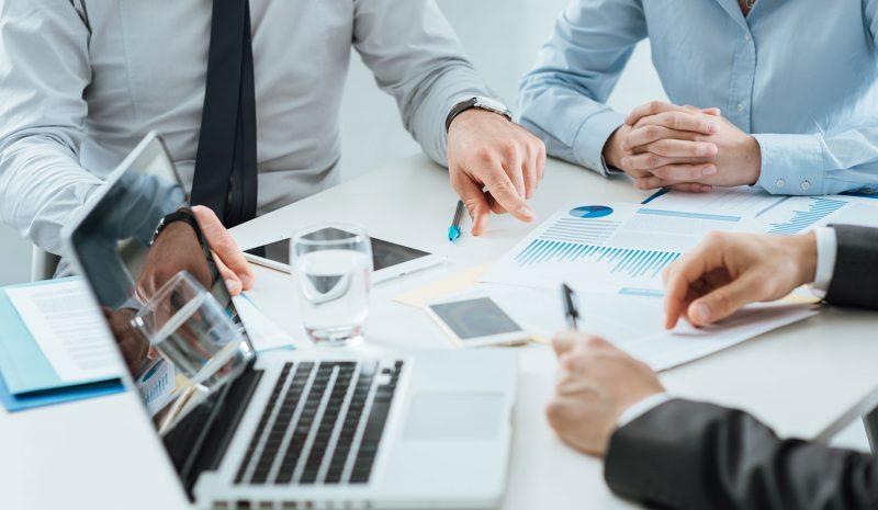 Plan de comunicación de una empresa: factores a tener en cuenta