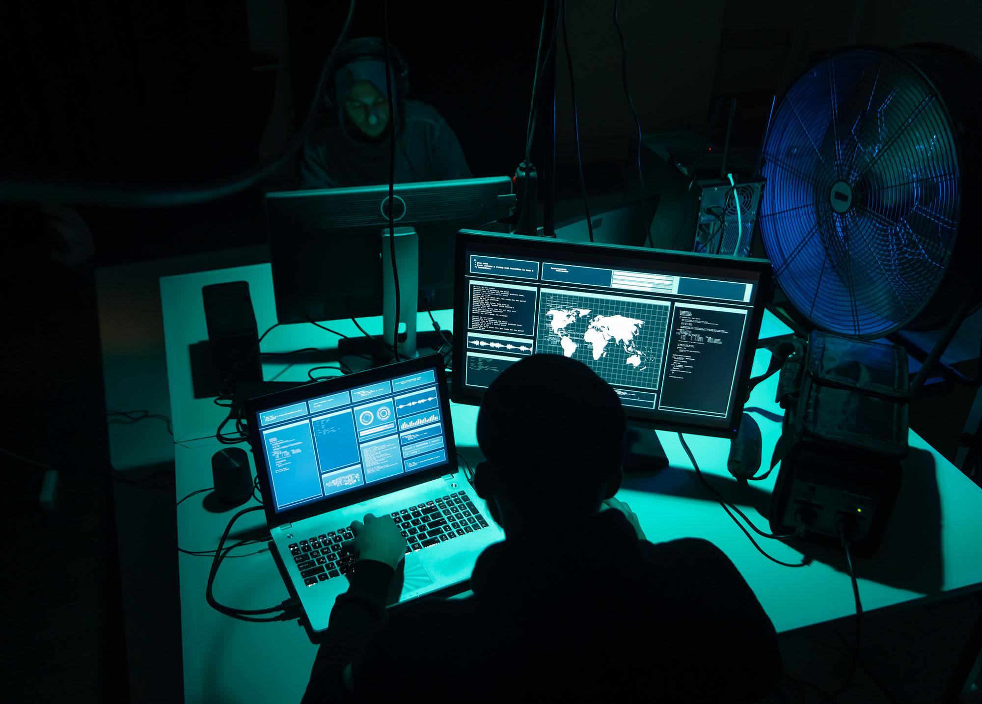 Consejos contra el Ransomware