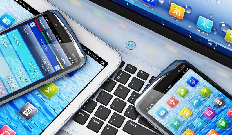 8 tendencias TIC que debes conocer en 2019
