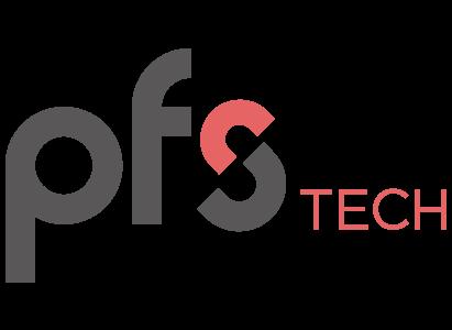 PFS Tech