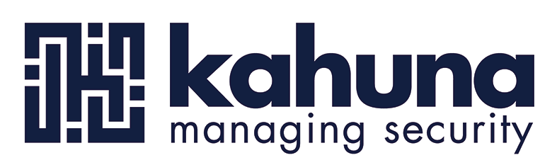 Kahuna Managing Security, seguridad de la información a tu medida -  Tecnología para los negocios