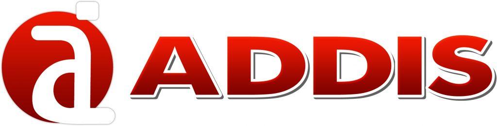 addis agencia prestashop