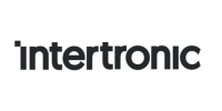Logo de Intertronic