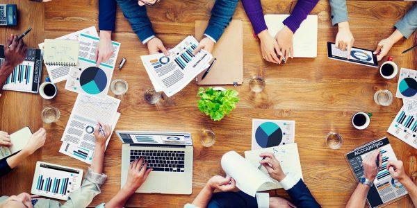 Pack estrategia y transformación digital - MULTICONVERSION.COM