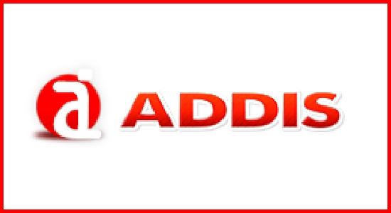 Addis: Servicio E-legal personalizado para tu negocio online