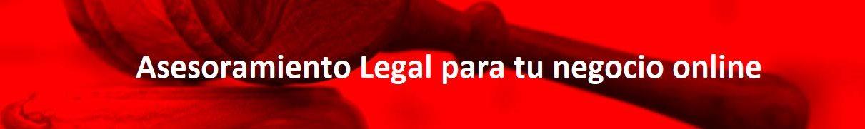 addis proveedor e-legal