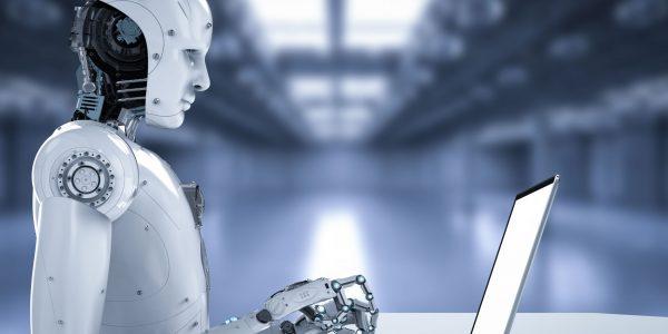 PFS Tech: Especialistas en automatización de procesos con Robotic Process Automation (RPA)