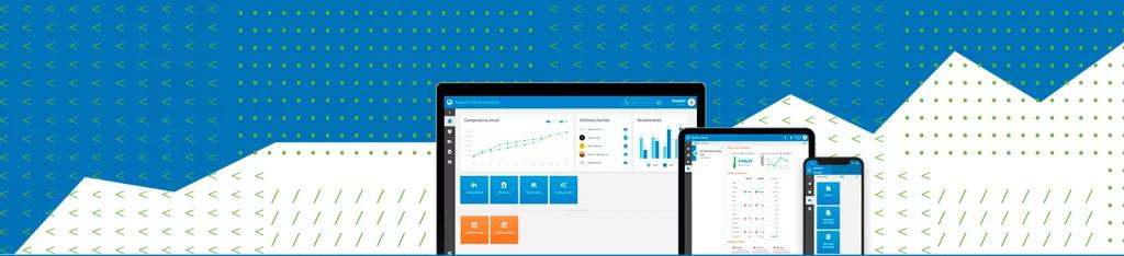 a3INNUVA   contabilidad, el software de contabilidad online que simplifica tu vida