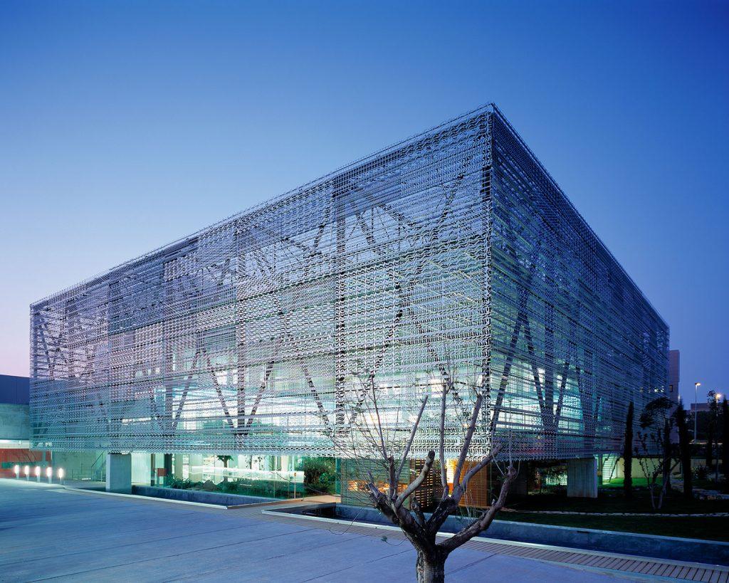 Intertronic: Soluciones tecnológicas para la automatización e Industria 4.0