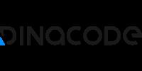 dinacode proveedor homologado erp crm