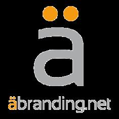 äbranding- Diseño y comunicación