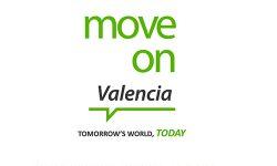 Move On Valencia