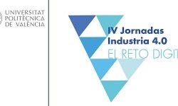 IV Jornadas Industria 4.0: El reto digital