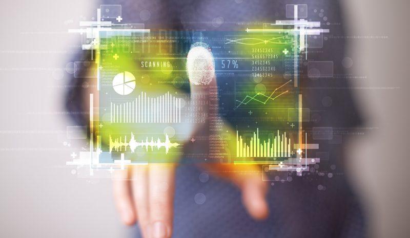 ¿Utilizas certificados digitales en tu empresa? Conoce todo acerca de su gestión