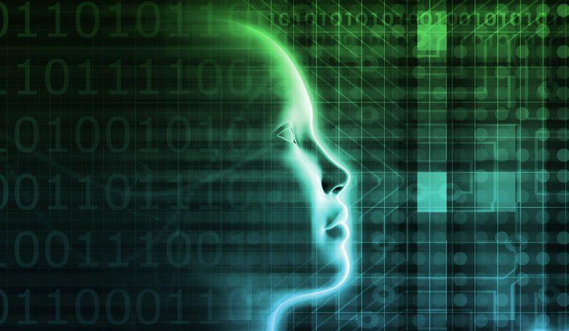 Cómo la Inteligencia Artificial y Machine Learning puede hacer tu negocio más seguro
