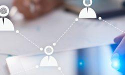Workplace Office 365. Transformación Digital del Puesto de Trabajo