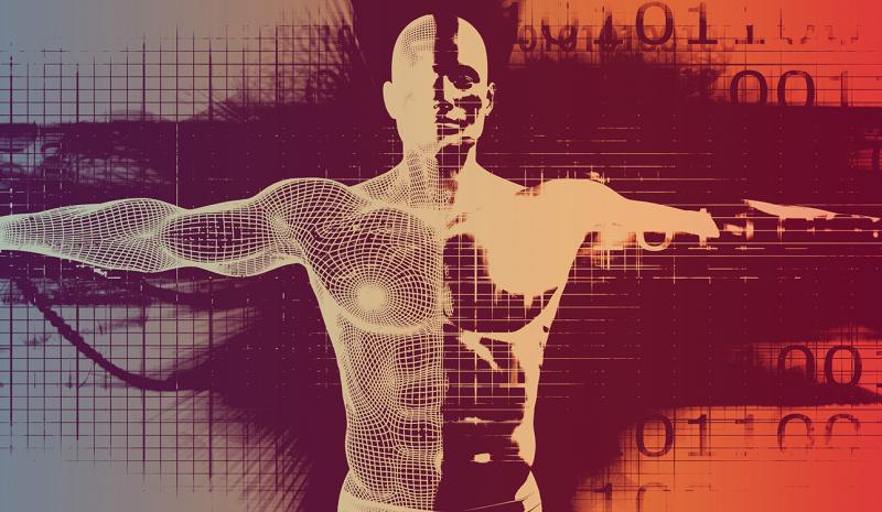 El debate de la ética de la inteligencia artificial y el papel de gobiernos y empresas
