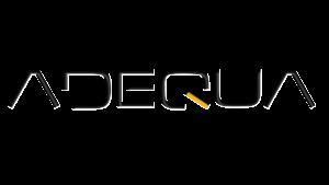 Adequa: Digital, Tecnología y Cumplimiento (Compliance)