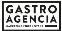 gastroagencia marketing alimentacion