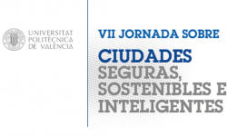 VII Jornada sobre Ciudades Seguras, Sostenibles e Inteligentes