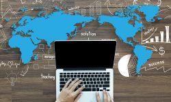 Marketing Digital y Social Media: África Occidental
