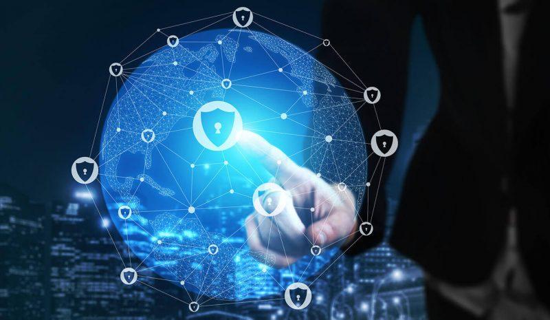 Los incidentes más graves de ciberseguridad son causados por errores humanos en la mayor parte de los casos