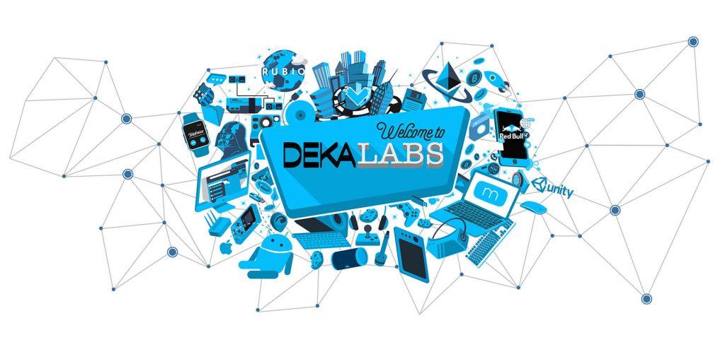 Consultoría de Digitalización (Industria 4.0)