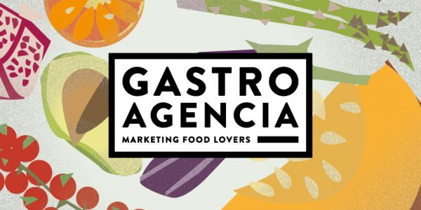 GASTROAGENCIA - Soluciones de Marketing para Alimentación