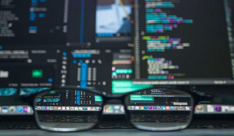 Boletín especial: Campaña de ransomware Ostap downloader
