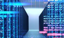 Aplicaciones de Big Data para tu Empresa