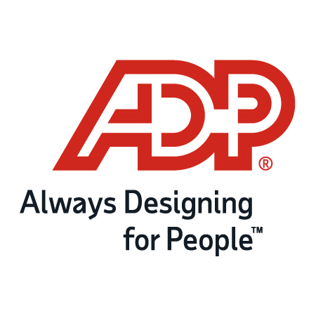 adp software gestion recursos humanos