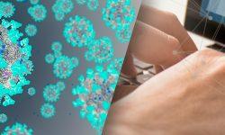 Webinar: COVID-19 – Novedades Laborales y de Seguridad Social