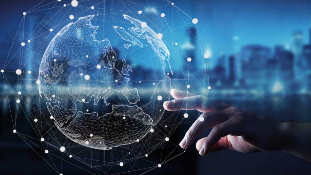 Transformación Digital: Comunicaciones, Ciberseguridad y Sistemas