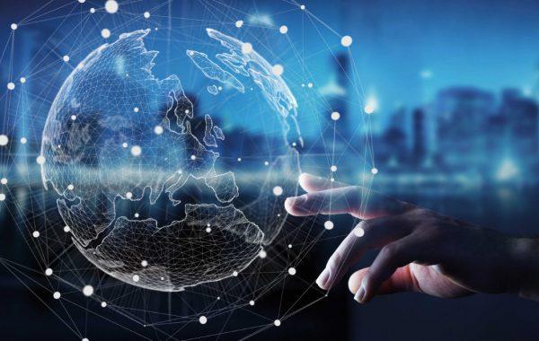 Verne Group Transformación Digital