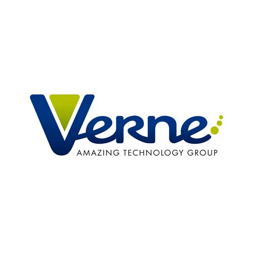 Verne Group