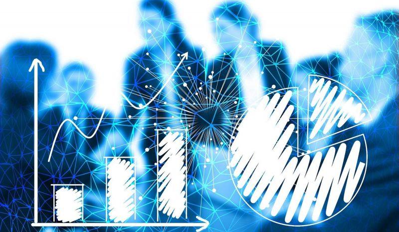 Indice de Madurez Digital de las empresas: riesgos más urgentes (Estudio 2019)