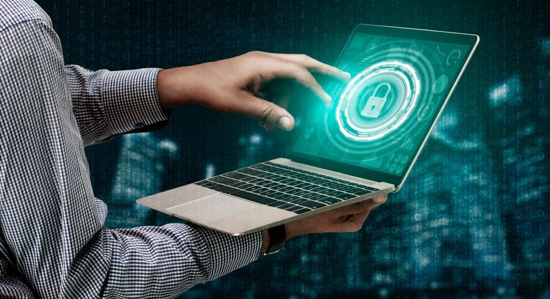 Ciberseguridad 2020 Must Have