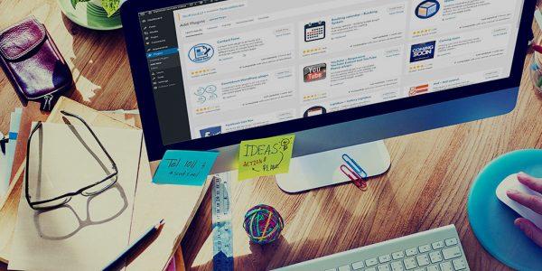 Content Curator 2.0: Búsqueda y gestión de información en internet