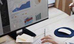 Cómo buscar, seleccionar y difundir información en Internet: Content Curation