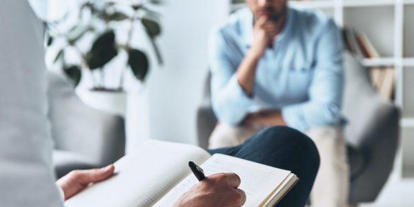 Prepara tu entrevista de trabajo: técnicas, estrategia y práctica